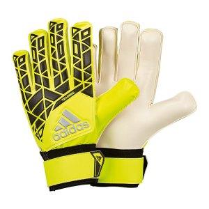 adidas-ace-training-torwarthandschuh-gelb-handschuh-gloves-goalkeeper-torhueter-zubehoer-equipment-ap7002.jpg