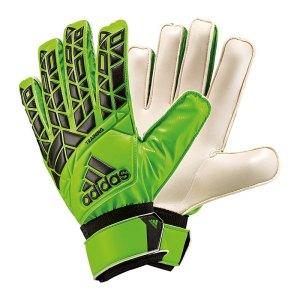adidas-ace-training-torwarthandschuh-gruen-schwarz-torwarthandschuh-herren-gloves-equipment-br0704.jpg