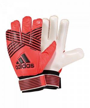adidas-ace-training-torwarthandschuh-rot-schwarz-equipment-gloves-keeper-torspieler-torwart-handschuh-bq4576.jpg