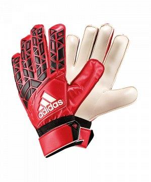 adidas-ace-training-torwarthandschuh-rot-schwarz-torwarthandschuh-herren-gloves-equipment-az3683.jpg