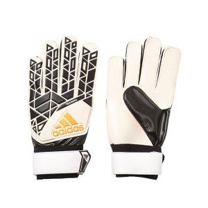 adidas-ace-training-torwarthandschuh-weiss-handschuh-gloves-goalkeeper-torhueter-zubehoer-equipment-ap7003.jpg