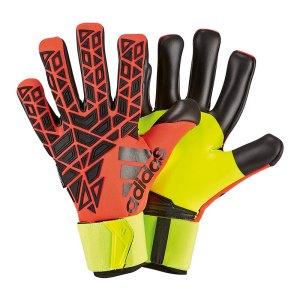 adidas-ace-trans-climawarm-torwarthandschuh-orange-goalkeeper-torhueter-gloves-torwarthandschuh-equipment-zubehoer-ap6993.jpg