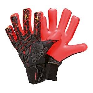 adidas-ace-trans-climawarm-torwarthandschuh-orange-torwarthandschuh-herren-gloves-equipment-az3692.jpg