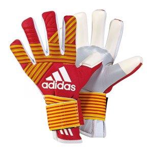 adidas-ace-trans-climawarm-torwarthandschuh-rot-goalkeeper-torhueter-gloves-torwarthandschuh-equipment-zubehoer-bs4107.jpg
