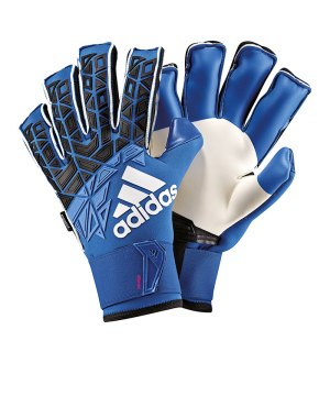 adidas-ace-trans-fingersafe-pro-tw-handschuh-blau-torwarthandschuh-herren-gloves-fingersafe-az3694.jpg