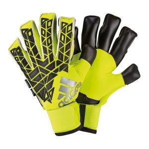 adidas-ace-trans-fingersave-pro-tw-handschuh-gelb-goalkeeper-torhueter-gloves-torwarthandschuh-equipment-zubehoer-ap6991.jpg