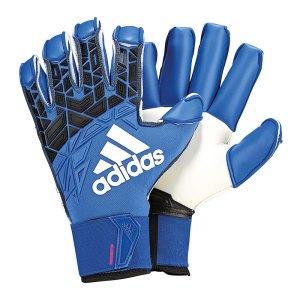 adidas-ace-trans-fingertip-torwarthandschuh-blau-torwarthandschuh-herren-gloves-equipment-az3689.jpg