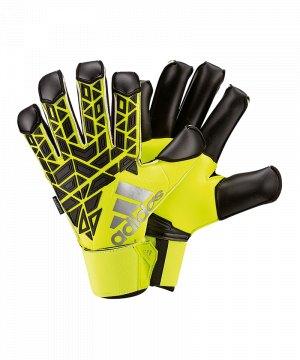 adidas-ace-trans-fingertip-torwarthandschuh-gelb-goalkeeper-torhueter-gloves-torwarthandschuh-equipment-zubehoer-ap6996.jpg