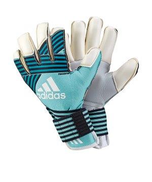adidas-ace-trans-fs-pr-tw-handschuh-blau-handschuhe-torwart-tor-fussball-ausruestung-equipment-bs4102.jpg
