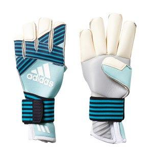 adidas-ace-trans-ft-torwarthandschuh-blau-schutz-ausruestung-teamsport-mannschaftsaussattung-torwart-bs4124.jpg