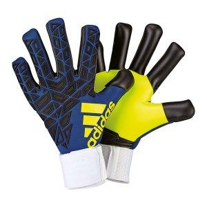 adidas-ace-trans-pro-ic-torwarthandschuh-blau-goalkeeper-torspieler-handschuh-equipment-fanggeraet-ap7013.jpg