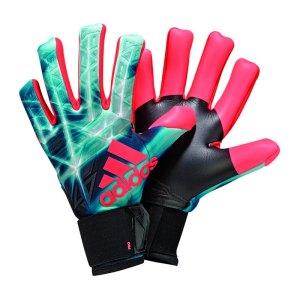 adidas-ace-trans-pro-manuel-neuer-handschuh-blau-torwarthandschuh-herren-gloves-equipment-az3701.jpg