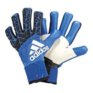 adidas-ace-trans-pro-torwarthandschuh-blau-schwarz-torwarthandschuh-herren-gloves-equipment-az3691.jpg