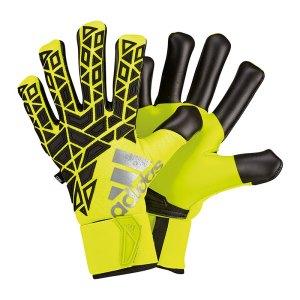 adidas-ace-trans-pro-torwarthandschuh-gelb-schwarz-goalkeeper-torspieler-handschuh-equipment-fanggeraet-ap6994.jpg