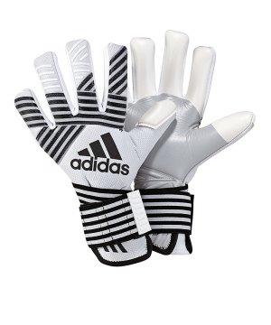 adidas-ace-trans-pro-torwarthandschuh-grau-weiss-schwarz-torwarthandschuh-herren-gloves-equipment-bs4113.jpg