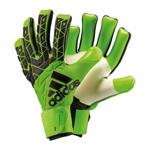 adidas-ace-trans-pro-torwarthandschuh-gruen-schwarz-torwarthandschuh-herren-gloves-equipment-br0707.jpg
