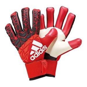 adidas-ace-trans-pro-torwarthandschuh-rot-schwarz-torwarthandschuh-herren-gloves-equipment-az3690.jpg