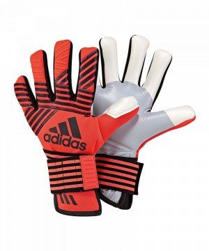 adidas-ace-trans-pro-torwarthandschuh-rot-schwarz-torwarthandschuh-herren-gloves-equipment-bs4110.jpg