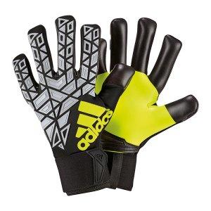 adidas-ace-trans-pro-torwarthandschuh-schwarz-gelb-goalkeeper-torspieler-handschuh-equipment-fanggeraet-az3117.jpg