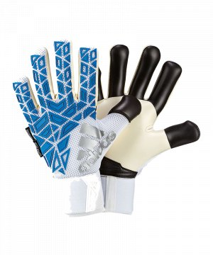 adidas-ace-trans-super-cool-tw-handschuh-blau-goalkeeper-torhueter-gloves-torwarthandschuh-ap6992.jpg