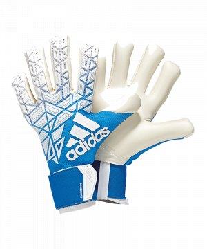 adidas-ace-trans-super-cool-tw-handschuh-weiss-torwarthandschuh-herren-gloves-equipment-az3693.jpg