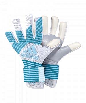 adidas-ace-trans-super-torwarthandschuh-blau-handschuhe-torwart-tor-fussball-ausruestung-equipment-bs4105.jpg