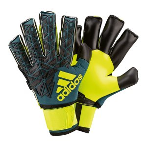 adidas-ace-trans-ultimate-torwarthandschuh-gruen-torwart-handschuh-goalkeeper-gloves-torhueter-equipment-herren-ap6990.jpg