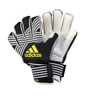 adidas-ace-trans-ultimate-torwarthandschuh-schwarz-equipment-gloves-keeper-torspieler-torwart-bs4099.jpg