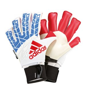 adidas-ace-trans-ultimate-torwarthandschuh-weiss-torwarthandschuh-herren-gloves-equipment-az3676.jpg