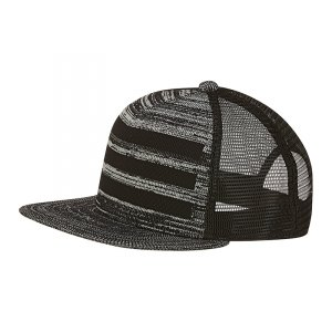 adidas-ace-trucker-cap-kappe-grau-cap-muetze-snapback-kappe-freizeit-s99038.jpg