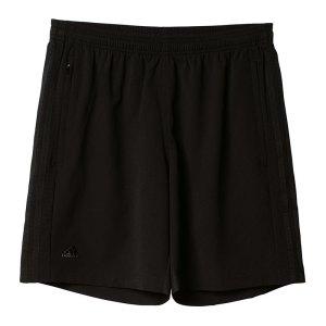adidas-ace-woven-short-schwarz-gelb-sportbekleidung-hose-textilien-herrenshort-ap1371.jpg