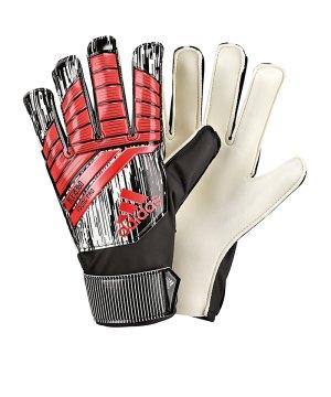 adidas-ace-young-pro-manuel-neuer-tw-handschuh-rot-goal-keeper-pfosten-kasten-torwart-cf1322.jpg