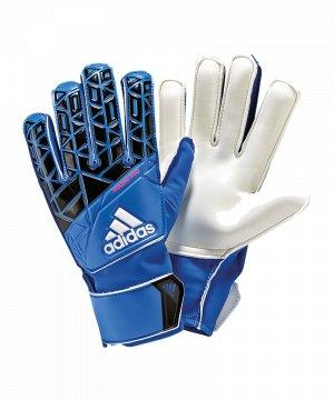 adidas-ace-young-pro-tw-handschuh-kids-blau-torwarthandschuh-kinder-gloves-equipment-az3679.jpg