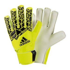 adidas-ace-young-pro-tw-handschuh-kids-gelb-torwart-handschuh-goalkeeper-gloves-torhueter-equipment-kinder-ap7006.jpg
