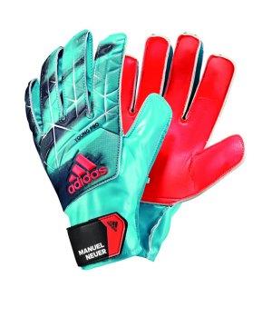 adidas-ace-yp-manuel-neuer-tw-handschuh-blau-torwarthandschuh-herren-gloves-equipment-az3700.jpg