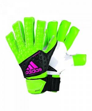 adidas-ace-zones-fingersafe-torwarthandschuh-torwart-torhueter-handschuh-goalkeeper-gloves-gruen-schwarz-weiss-ah7807.jpg