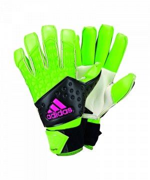 adidas-ace-zones-fingertip-torwarthandschuh-handschuh-torhueter-torwart-goalkeeper-gloves-gruen-schwarz-ah7806.jpg