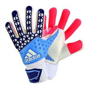 adidas-ace-zones-pro-torwarthandschuh-handschuh-torhueter-torwart-goalkeeper-gloves-blau-rot-ah7805.jpg
