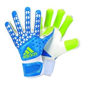 adidas-ace-zones-pro-torwarthandschuh-handschuh-torhueter-torwart-goalkeeper-gloves-blau-weiss-ah7804.jpg