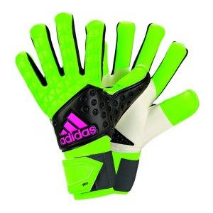 adidas-ace-zones-pro-torwarthandschuh-handschuh-torhueter-torwart-goalkeeper-gloves-gruen-schwarz-ah7803.jpg