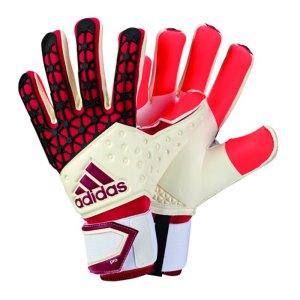 adidas-ace-zones-pro-torwarthandschuh-handschuh-torhueter-torwart-goalkeeper-gloves-rot-weiss-ao2294.jpg