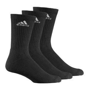 adidas-adi-crew-3pp-half-cushioned-3er-pack-socken-schwarz-weiss-z25522.jpg