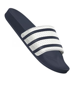 adidas-adilette-badelatsche-badesandale-schuh-equipment-men-herren-maenner-blau-weiss-g16220.jpg