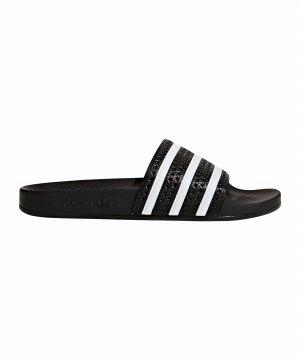 adidas-adilette-badelatsche-schwarz-weiss-280647.jpg