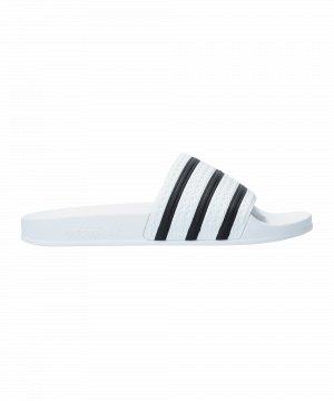 adidas-adilette-badelatsche-slides-weiss-schwarz-280648.jpg