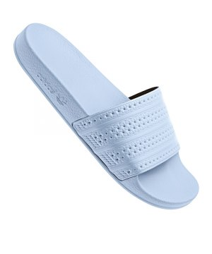adidas-adilette-badelatschen-hellblau-equipment-ausstattung-herren-men-maenner-ba7539.jpg