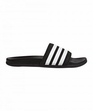 adidas-adilette-cf-plus-schwarz-weiss-ap9971-lifestyle-schuhe-herren-flip-flops-freizeit-strasse-schuhe.jpg