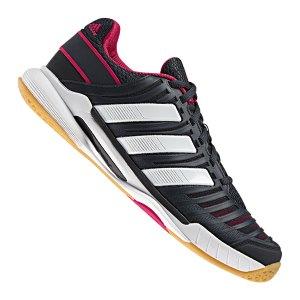 adidas-adipower-stabil-10-1-hallenschuh-indoorschuh-volleyball-handball-women-damen-frauenschuh-schwarz-weiss-f32312.jpg