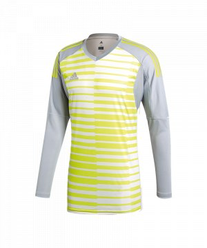 adidas-adipro-18-torwarttrikot-langarm-grau-gelb-football-fussball-teamsport-football-soccer-verein-cv6351.jpg