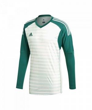 adidas-adipro-18-torwarttrikot-langarm-gruen-weiss-football-fussball-teamsport-football-soccer-verein-cv6352.jpg